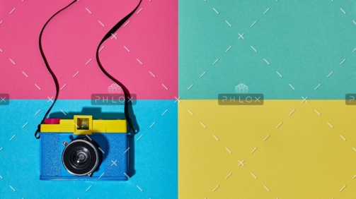 demo-attachment-6-fashion-film-camera-hot-summer-vibes-pop-art-PCYD9JD
